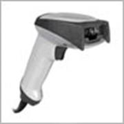 Сканер линейный Honeywell 3800r фото