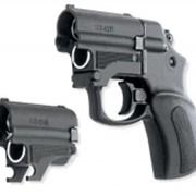 Пистолеты травматические MР-461 18х45 калибр фото