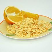 Сублимированные апельсины Продукты сублимированные фото