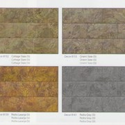Паркет ламинированный Colectia Stone Design (Krono Original) фото