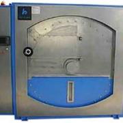 Машины стиральные загрузкой 100-360кг BRONGO (Италия) фото