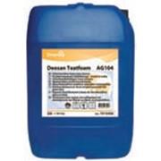 Пенное дезинфицирующее средство на основе хлоргексидина Deosan Teatfoam AG104, арт 7515436 фото