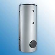 Аккумулирующий бак Drazice NAD 500 v2 фото