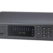 Відеореєстратор 4-х канальний Dahua DVR 0404LE-L фото