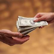 Взыскание долгов, Юридическое сопровождение сделок, Юридические услуги, Коллектор, Коллекторское агенство, коллекторские услуги фото