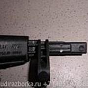 Датчик АBS передний правый Skoda Оctavia 2 фото