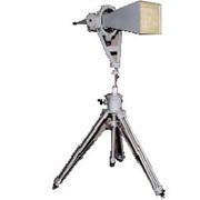 П6-23А антенна измерительная фото