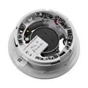 Оповещатель звуковой со встроенной базой XP95 фото
