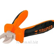 Бокорез Truper Профи, 150мм T202-6X фото