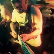 Создание музыкальных LIVE-клипов фото