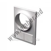 Вентиляционные решетки MB 100 KBc ABC фото