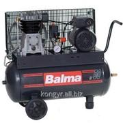 Компрессор поршневой Balma NS 11I/50 СМ2 (Италия) фото