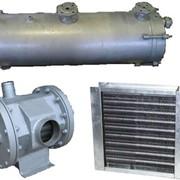 Ремонт теплообменных аппаратов различной конструкции и конфигурации из всевозможных сплавов сплавов металла фото