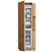 Холодильник ATLANT ХМ-4307 (встраиваемый) фото