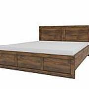 Кровать MAGELLAN с подъемным механизмом 140 Ангстрем фото