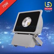 LED прожектор 70W LF-70H1-FL1D фото