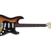 Электрогитара Fender Squier Vintage Modified Strat RW (3SB) фото