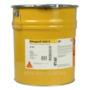 Sikagard®-680S - Защитное покрытие для бетона, 30 кг фото