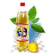 Напитки фруктовые `Буратино` фото