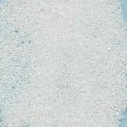 Мраморный песок ПМ 0,2-0,5 БЕЛЫЙ фото