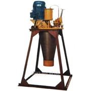 Распылитель молока И7-ОРБ для распыления сгущённого цельного и обезжиренного молока или заменителя цельного молока (ЗЦМ) фото