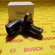 Датчики BOSCH, 0232103048, 0 232 103 048 фото