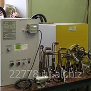 Высокочастотные транзисторные генераторы фото