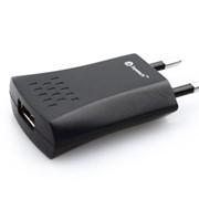 Сетевой адаптер USB фото