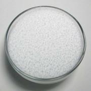 Стеариновая кислота Био-инжиниринг фото