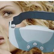 Массажер для глаз Eye Care Massager фото