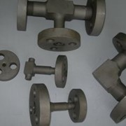 Детали трубопроводов фото