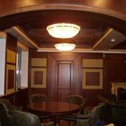 Реставрация, ремонт деревянных изделий, дверей, мебели. фото
