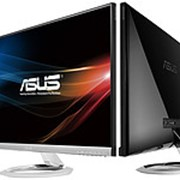 "Монитор ASUS Monitor 23.0"", WLED/IPS, 1920x1080, 0.2652mm, 250cd/㎡, 16.7M, 80,000,000:1/1,000:1, 5ms(GTG), фото"
