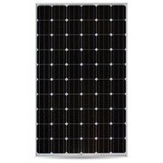 Солнечный модуль 250Вт Perlight PLM-250M-60 (моно) фото