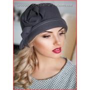 Фетровые шляпы Оливия модель 346 фото