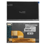 "Матрица (экран) 7.0"" LD070WS2(SL)(01) для планшета Acer Iconia Tab A100 A101, Dropad A8HD фото"