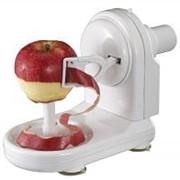 Машинка для чистки яблок Apple Peeler фото