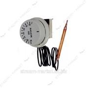 BALCIK Капилярный терморегулятор на 90 С фото
