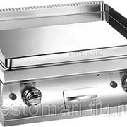 Сковорода открытая электрическая Apach Chef Line GLFTE77C фото