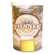 Muntons Premium Pilsner фото