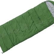 Спальник одеяло с капюшоном Terra Incognita Asleep 200 фото
