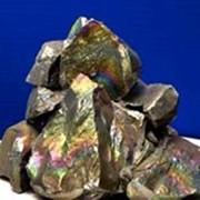 Редкоземельные металлы фото