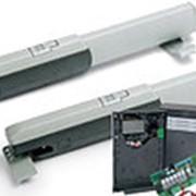 Автоматика распашных ворот ATI 5000 KLED ZF1 фото