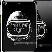 Чехол на iPad mini I need more space 2877c-27 фото