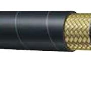 Рукав высокого давления VERSO MULTIFLEX 1SN EN 853 VS-1SN25-STD фото