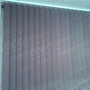 Жалюзи, плиссе, рольшторы, бамбуковые и римские шторы, москитные сетки фото