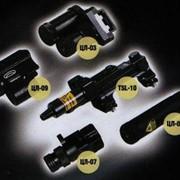 Целеуказатели лазерные фото
