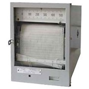 Прибор регистрирующий КСД2 фото