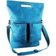 Термосумка (сумка-холодильник) Coolfort CF-0121 фото
