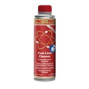 Комплексный очиститель (Fuel Line Cleaner), 375мл фото